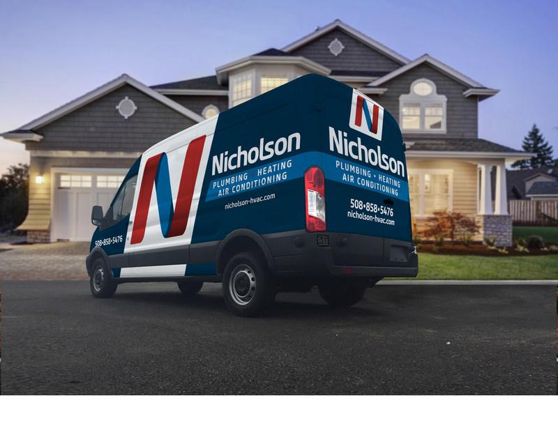 Nicholson Offers Energy Savings Advice To Help Homeowners