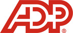 ADP to Release Quarterly Workforce Vitality Report With Deeper Labor Market Insights on WEDNESDAY, April 25, 2018