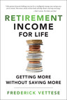 Retirement Income for Life (Groupe CNW/Morneau Shepell Inc.)