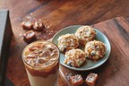 Cinnabon® Introduces Cold Brew Iced Coffees
