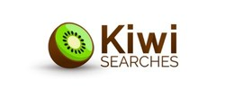 Kiwi Searches