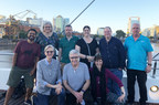 Agile Alliance Board Elects 2018 Officers