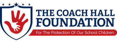 The Coach Hall Foundation for the Protection of School Children