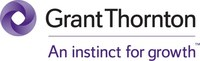 Tax advisors from Grant Thornton will be available across Canada to provide analysis and insight on the newly released federal budget. (CNW Group/Grant Thornton LLP)
