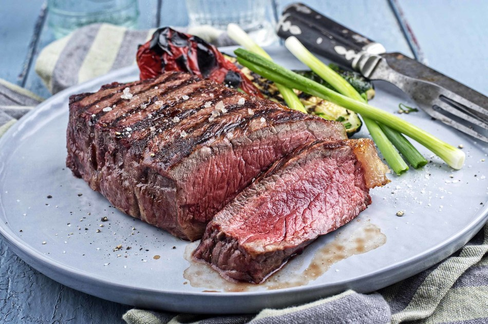 Natural Grocers maintains highest meat standards in national grocery industry with new grass fed beef provider