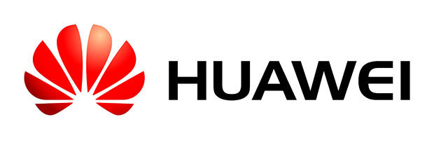 Huawei enables Bell Canada's Wireless to the Home (WTTH
