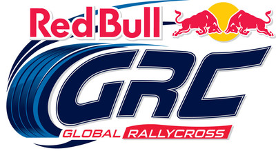Red_Bull_GRC_logo