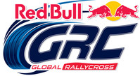 Red Bull GRC logo