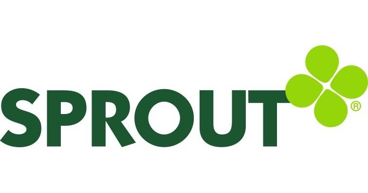 Sprout Logo jpg?p=facebook.