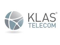(PRNewsfoto/Klas Telecom)