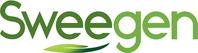 SweeGen, Inc. Logo