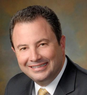 CenturyLink appoints Matt Gutierrez as senior managing director for Asia Pacific