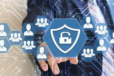 LexisNexis Risk Solutions Announces ThreatMetrix Acquisition Close