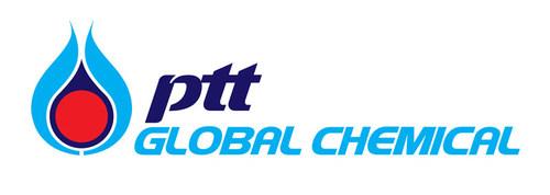 PTT Global Chemical Public Company Limited (PTTGC) (PRNewsfoto/PTT Global Chemical (PTTGC))