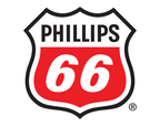 Phillips 66® Launches Mobile Pay App in Kansas City as Part of National Campaign Inspiring Consumers to