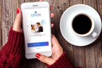Europe's hottest dating app launches in U.S. with first-ever rating feature for women