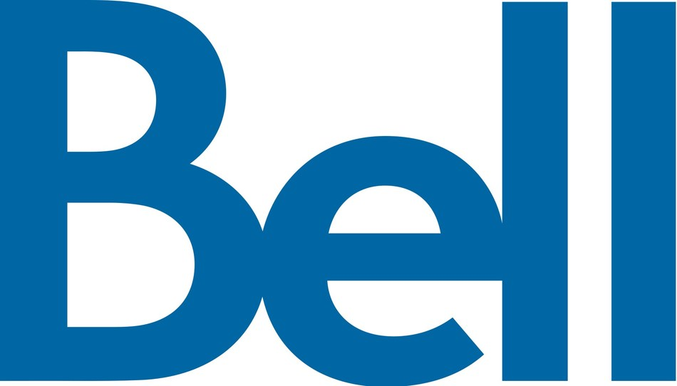 Bell (CNW Group/Huawei Canada)