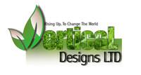 Vertical Designs Ltd. (CNW Group/Vertical Designs Ltd.)