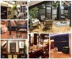 H&S' Latest Store in Pali Village, Bandra (Mumbai) (PRNewsfoto/Herringbone & Sui Pvt. Ltd.)