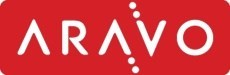 "Report states: ""Aravo is the leading SRPM specialist"""