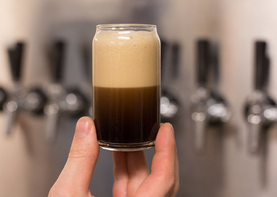 PicoBrew announced today that the Z Series of craft beer brewing appliances will also have the ability to brew cold brew coffee in just two hours.