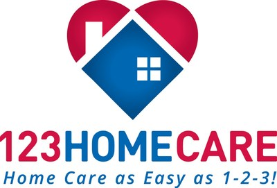 123 Home Care, a client-centric non-medical home care with 27 locations throughout California.