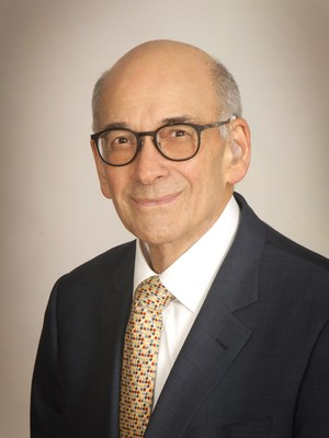 Jack D. Barchas, MD