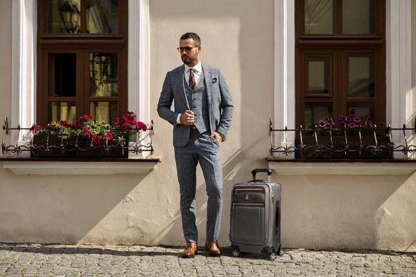 Travelpro Platinum® Elite