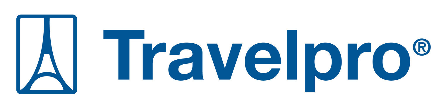 Travelpro® Upgrades Warranty Program With Enhanced Protection