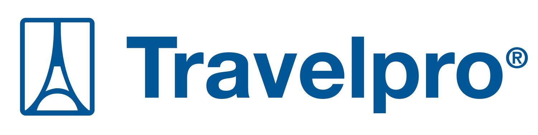 Travelpro® Logo