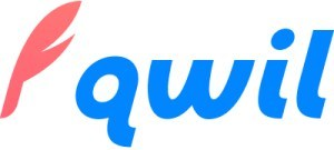 Qwil (CNW Group/Cambridge Global Payments)