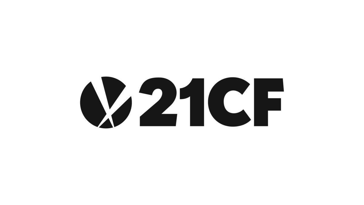 21st Century Fox Invests $100M in Social Broadcasting Platform
