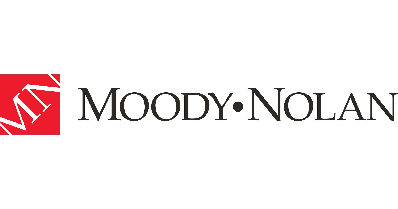 Moody Nolan Architect Troy Sherrard Named AIA Fellow