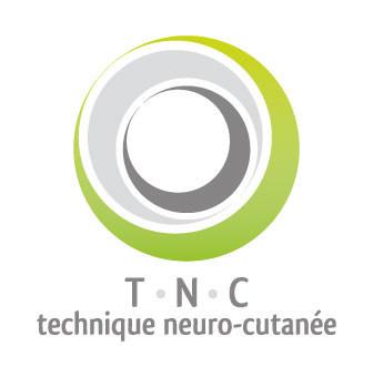 Logo : Technique neuro-cutanée (TNC) (Groupe CNW/Technique Neuro-Cutanée)