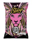 Stacy's Pita Chips Debuts