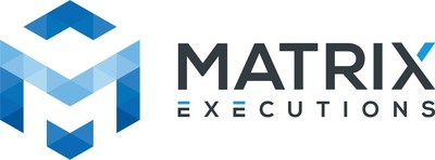 Matrix Executions Announces the Creation of a High Touch Trading Desk for Options