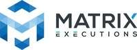 matrixexecutions.com (PRNewsfoto/Matrix Executions)