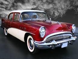 classic car auto insurance
