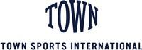 (PRNewsfoto/Town Sports International Holdi)