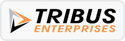 Tribus Enterprises, Inc. logo