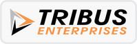 Tribus Enterprises, Inc. logo