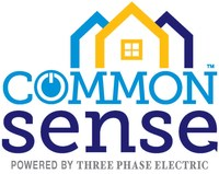INTRODUCING THE COMMON SENSE SMART COMMUNITY - Harness the power of technology to manage your community with ease.  CommonSenseHOA.com