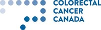 Logo: Colorectal Cancer Canada (CNW Group/Colorectal Cancer Canada)