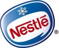 Nestlé Canada Ice Cream logo (CNW Group/Nestle Canada Inc.)