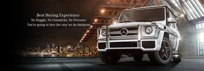Autos of Dallas makes online car shopping easy and hassle-free with a Precise Price online shopping tool, which allows car shoppers to tailor payment options to fit a specific budget.