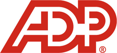 February 2018 ADP National Employment Report', ADP Small Business Report' and ADP National Franchise Report' to be Released on WEDNESDAY, March 7, 2018