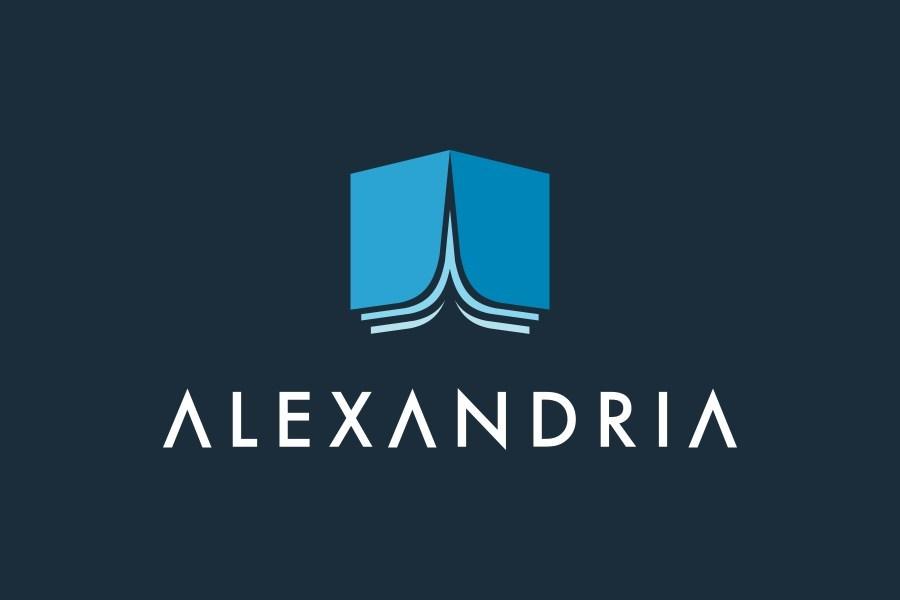Project Alexandria: The Allen Institute for Artificial Intelligence to Pursue Common Sense for AI through a $125M pledge from Paul G. Allen over three years.