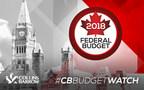 Collins Barrow breaks down Budget 2018