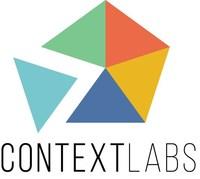 Context Labs