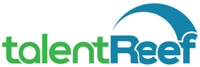 talentReef Social Recruiting and Talent Management software